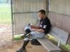 baseball03